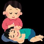 子供の耳掃除のやり方や頻度!耳鼻科は行くべき?