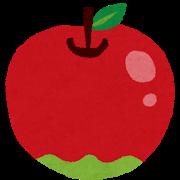 fruit_apple