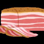 お肉を冷凍保存出来る期間は?冷凍方法と解凍するときのコツ!