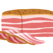 kunsei_bacon