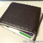 腰痛の原因は筋肉なの?男性はストレスと財布に注意!